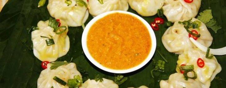 Wow Momo Btm Layout -BTM, South Bengaluru-restaurant120180808065811.jpg