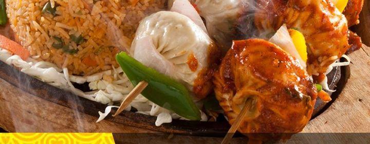 Wow Momo -Maruthi Sevanagar, North Bengaluru-restaurant620180808070448.jpg