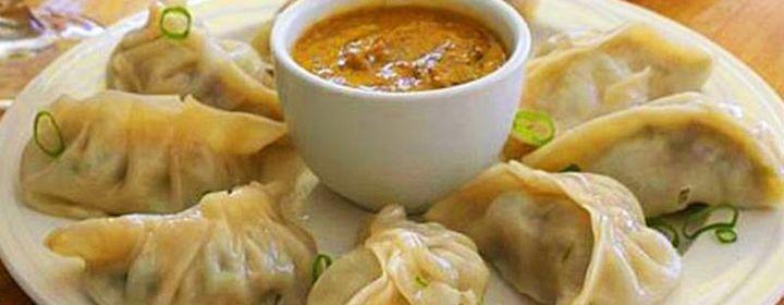 Wow Momo -HBR Layout, North Bengaluru-restaurant320180808070926.jpg