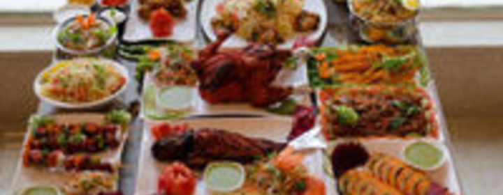 Saara's Grill n Spice-Koramangala, South Bengaluru-restaurant220180803074130.jpg