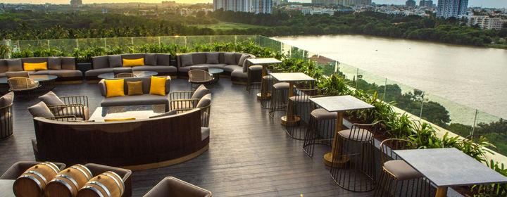 Nazaara-Courtyard by Marriott Bengaluru Hebbal-restaurant220180804092021.jpg