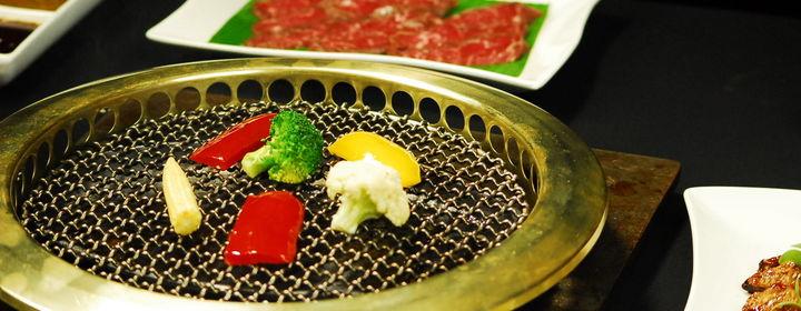 Sumibiya Korean BBQ Restaurant-Baniyas, Deira-restaurant120180806052550.jpg