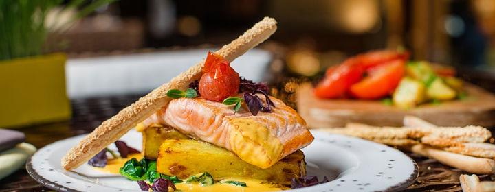 Boulvar-Radisson Blu Hotel Dubai Deira Creek-restaurant320180806061432.jpg