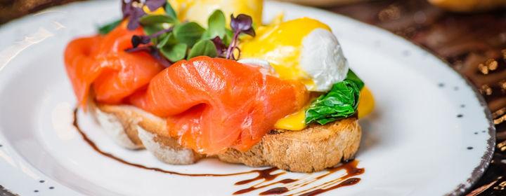 Boulvar-Radisson Blu Hotel Dubai Deira Creek-restaurant520180806061432.jpg