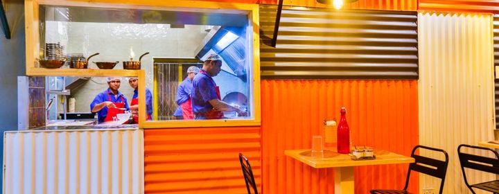 Baba Da Dhaba-JP Nagar, South Bengaluru-restaurant020180806083618.jpg