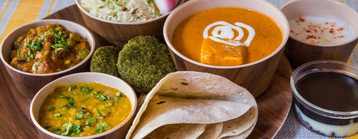 Baba Da Dhaba-Sarjapur Road, South Bengaluru-restaurant320180806085706.jpg