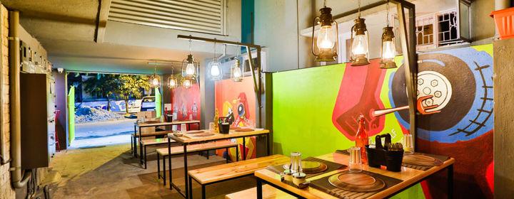 Baba Da Dhaba-Koramangala, South Bengaluru-restaurant020180806092723.jpg
