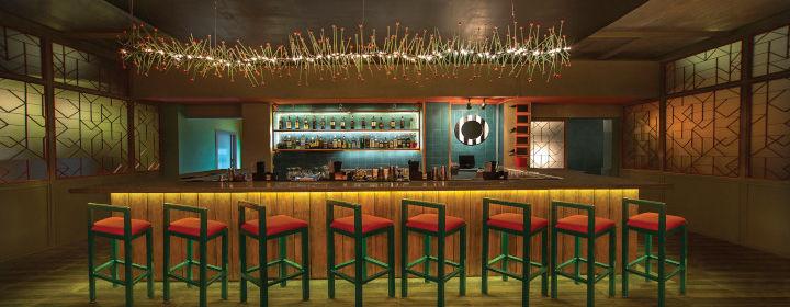 The Fatty Bao-Indiranagar, East Bengaluru-restaurant220180809042531.jpg