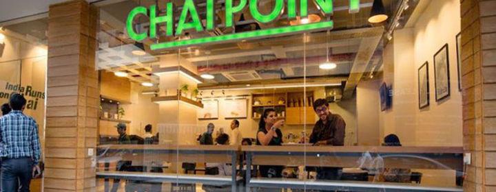 Chai Point-Bandra East, Western Suburbs-restaurant020180809125627.jpg