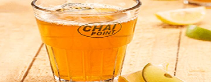 Chai Point-Bandra East, Western Suburbs-restaurant320180809125627.png