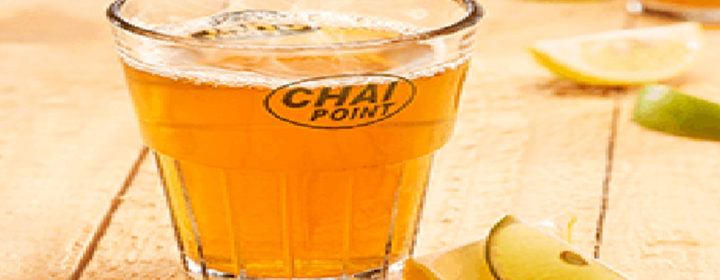 Chai Point-Lower Parel, South Mumbai-restaurant320180809130852.png