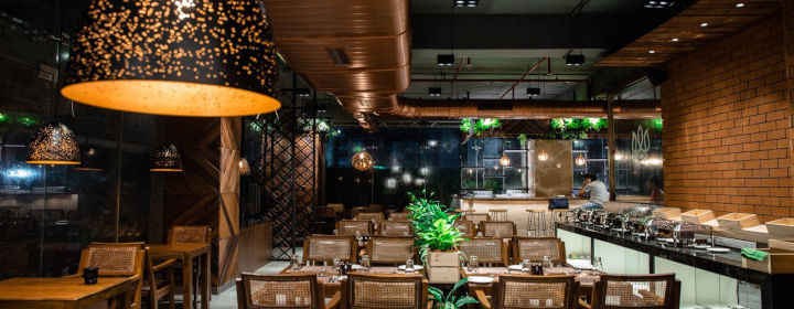 Roots Of India-Marol, Central Mumbai-restaurant020180820071722.jpg