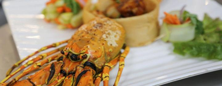 Roots Of India-Marol, Central Mumbai-restaurant320180820071722.jpg
