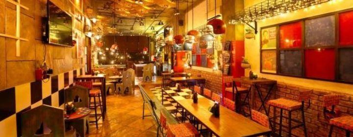 Genuine Broaster Chicken-Vashi, Navi Mumbai-restaurant020180831080242.jpg