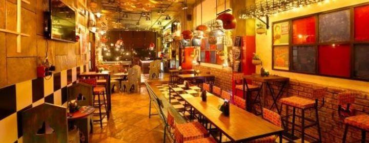 Genuine Broaster Chicken-Vashi, Navi Mumbai-restaurant420180831080242.jpg
