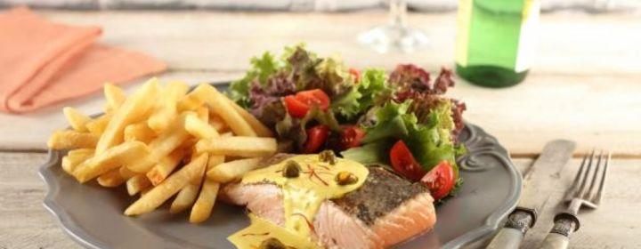 Genuine Broaster Chicken-Vashi, Navi Mumbai-restaurant520180831080242.jpg