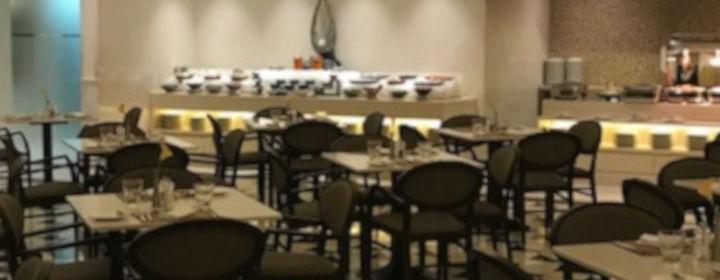 Al Nafoora-Coral Dubai Al Barsha Hotel-restaurant020180910053830.jpg
