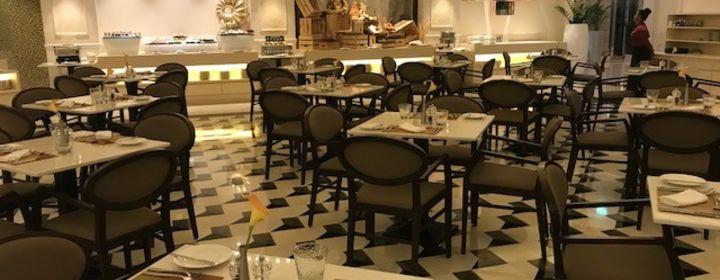 Al Nafoora-Coral Dubai Al Barsha Hotel-restaurant620180906074419.jpg