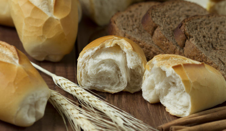 Of French Baguette, Sandwich Loaves, Croissants, Breakfast Rolls And More