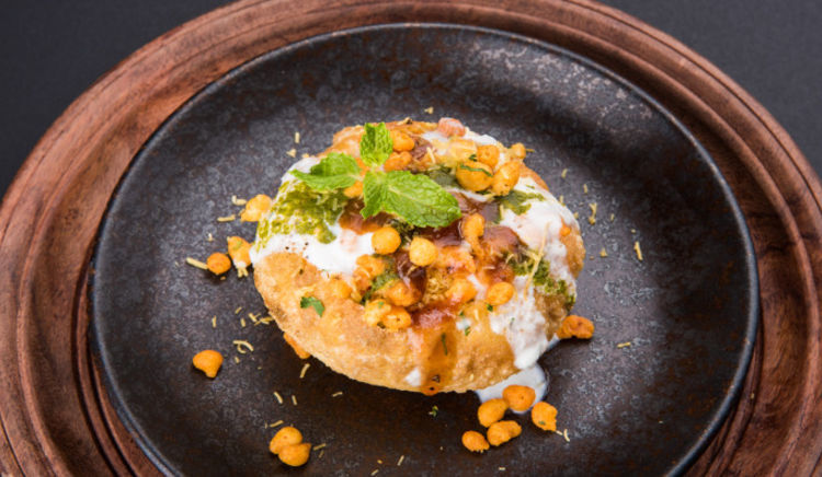 Eat Clean: Places For Street Foods In Delhi NCR