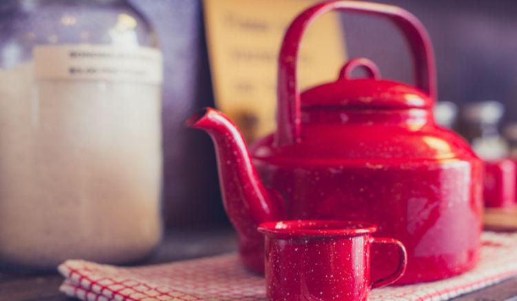 Top 5 Delhi Restaurants That Are Making Tea Drinking A Stylish Affair
