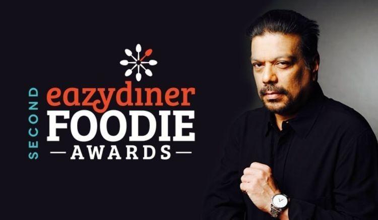 Mumbai Foodie Awards 2017