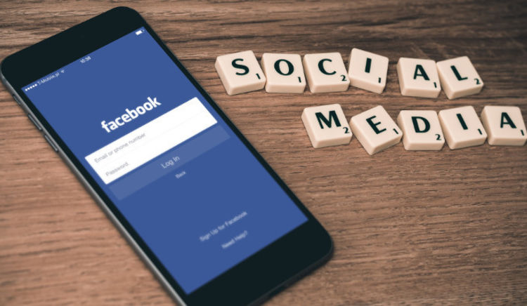 The famed marketing adage 'go where your customers are' , in these days it's easy as you just need to follow them on social media and that can help brands in translating sales!