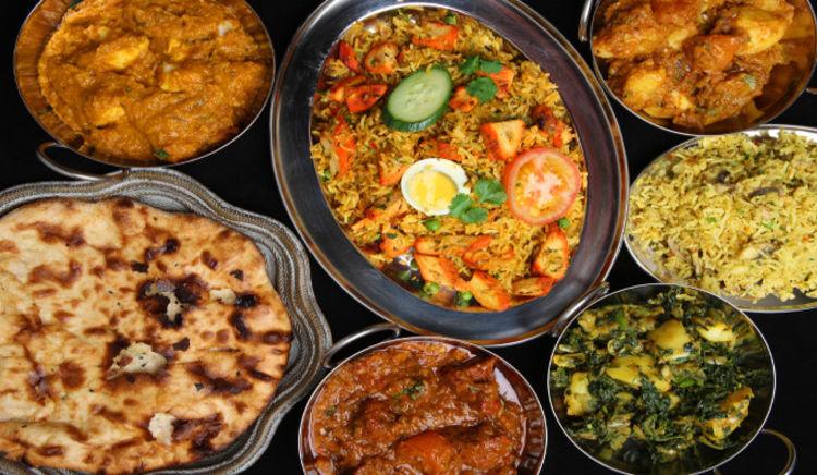 Enjoy delicious Punjabi Food and dance to the beats of Bhangra and Gidda this Lohri