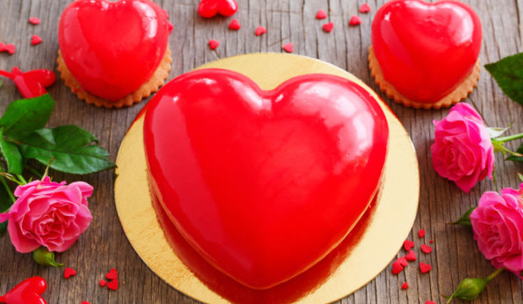 5 Restaurants For A Special Dinner On Valentine S Day In Ahmedabad