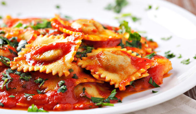 5 Best Italian Restaurants In Ahmedabad Gujarat