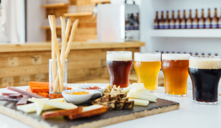 Check out our list of micro-breweries in Bengaluru you should not miss this Summer