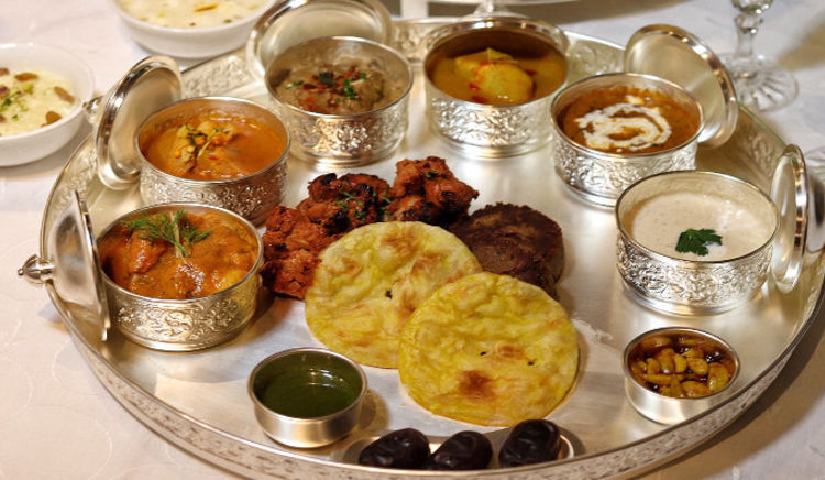 Relish this meat-based delicacy across the city at Iftar!