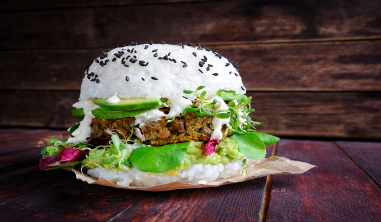 Restaurants serving the best Vegetarian food in Mumbai