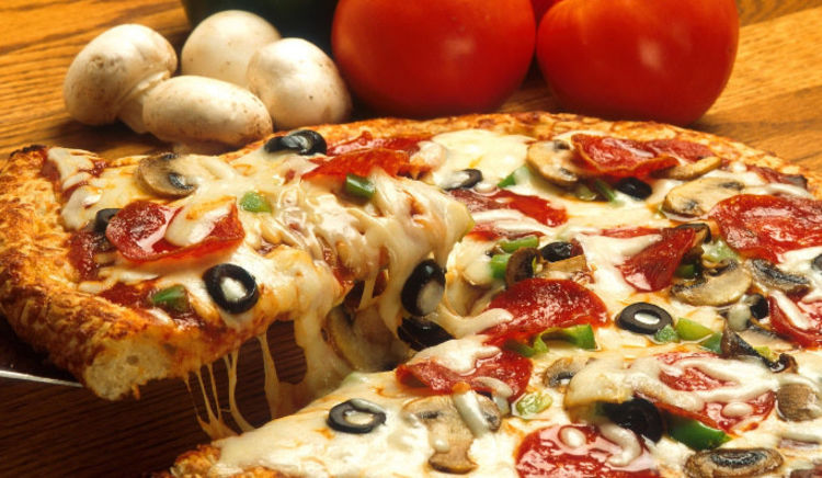 Pizzas are made by all multi-cuisine restaurants but now it's time for gourmet pizzas and Ahmedabad has them all