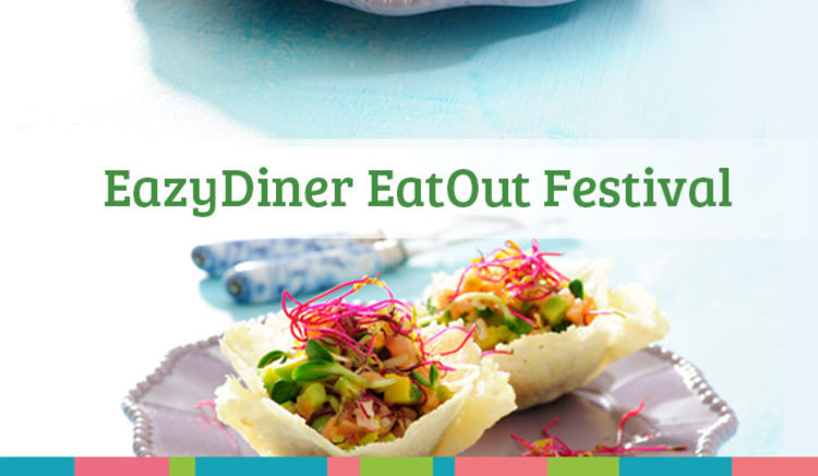 Don't miss a chance to dine at amazing places in India with stunning deals exclusively on EazyDiner