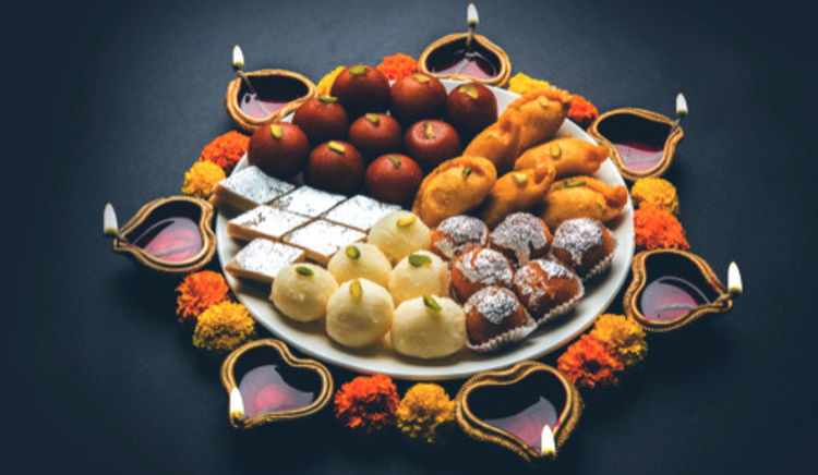 For Deepavali sweets, these are the must-visit sweet shops in Hyderabad
