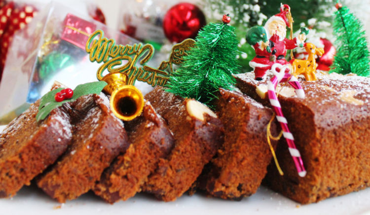 You cannot miss these Christmas eve dinner and Christmas brunch in Kolkata