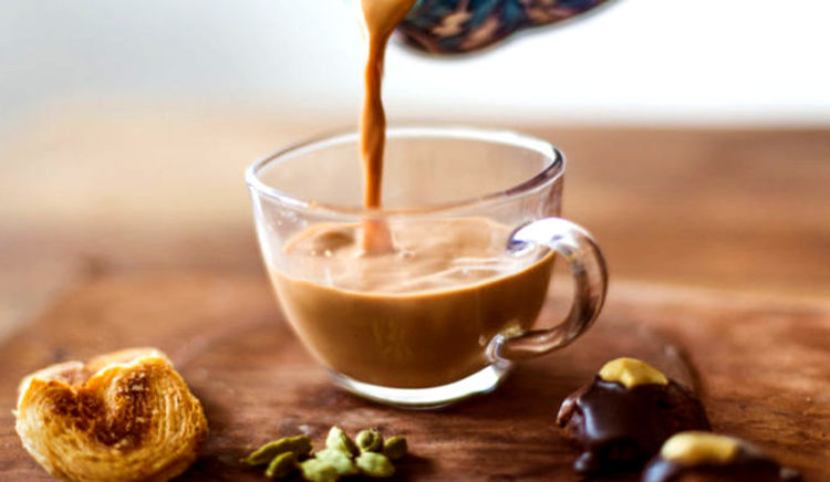 Satiate your chai cravings at these wonderful places