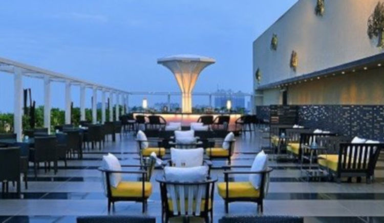 Bookmark these places in Kolkata as they are a must-visit with your BAE