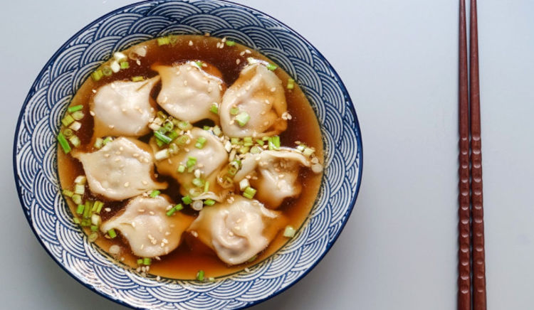 Our pick Chinese restaurants contains a mix of old and new across all budget ranges!