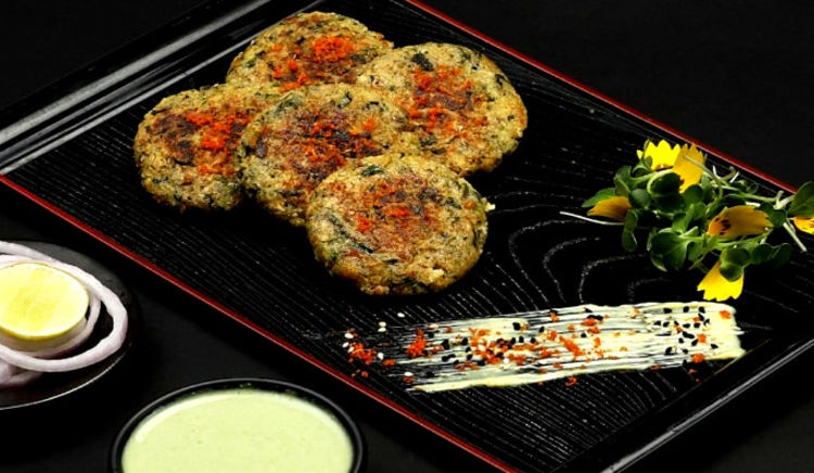The popular restaurants serving Delhi, Punjab and Lucknowi style kebabs and where to get them