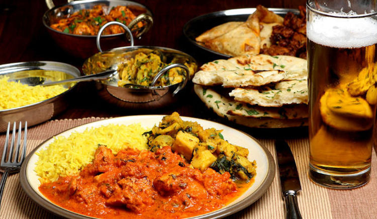 Your next dinner date or a party with friends will be 50% cheaper at these top 10 restaurants in Delhi NCR