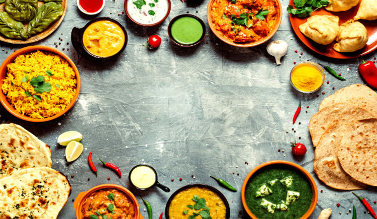 Chandigarh is all set to give you a gourmet experience with meals and beverages on a flat 50% off!