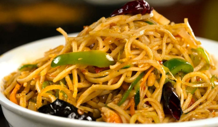 Desi Chinese or some fine Chinese food? These top-rated restaurants serve it all!