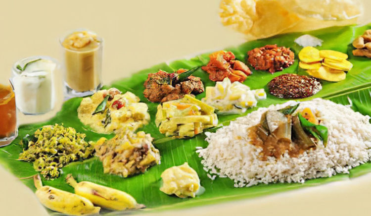 From Erissery to Sambar to Ada Pradhaman, an Onam Sadhya is to be relished with the whole family