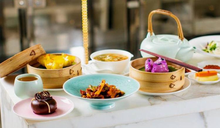 Restaurants that will assure you an excellent High Tea experience in Mumbai