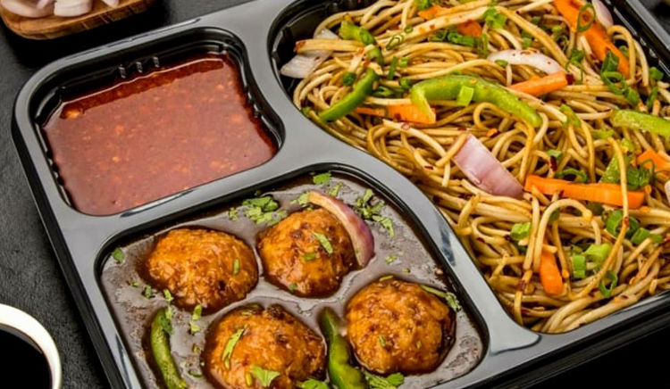 Check our top picks for some quick and fun meals