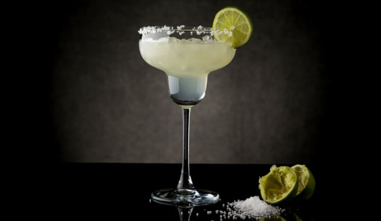 On this World Margarita Day, check out these places in Kolkata for the best Margarita