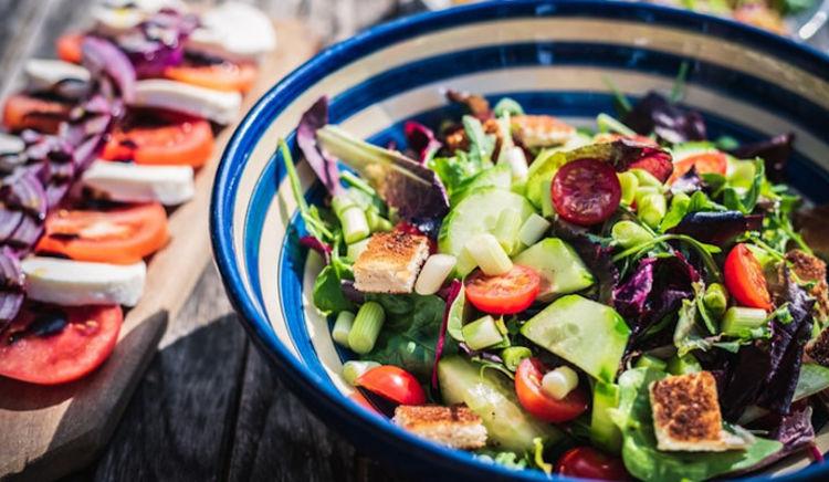 6 lip smacking salad recipes using fresh season produce