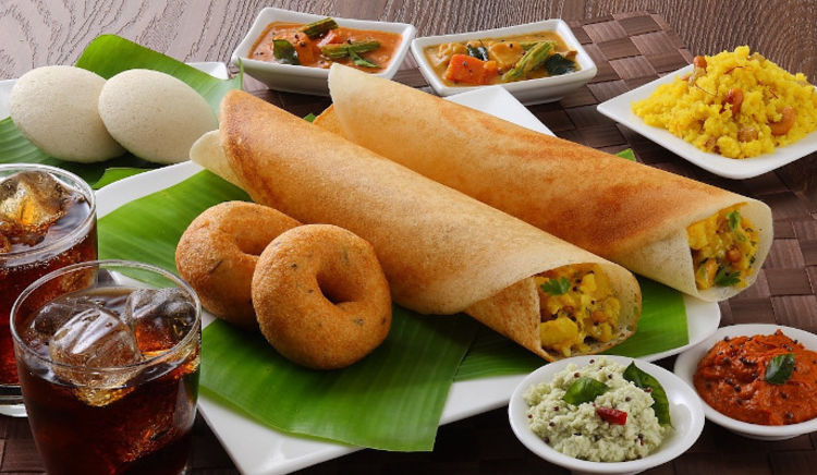 Soulful South Indian recipes to try at home